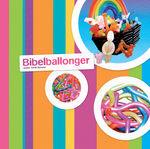 Bibelballonger (Bible Balloons)