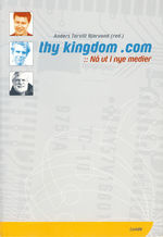 Thy Kingdom .com